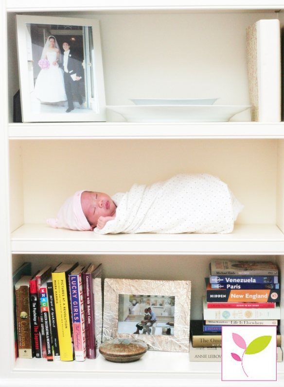 bookcasebabe