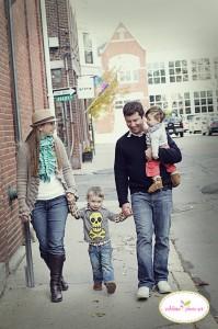 different-urban-family-photo-Boston
