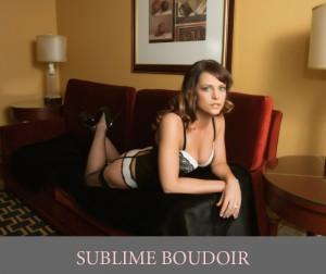 boudoir-photographer-boston