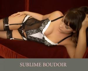sublime-boudoir-boston-boudoir-photography