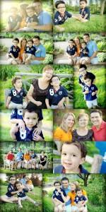 boston_family_portraits_spring