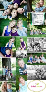boston_family_photographer_wellesley