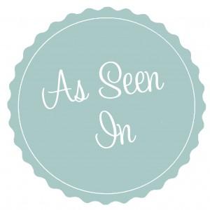 as_seen_in