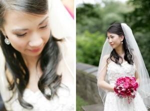 boston_asian_bride