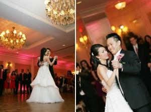 boston_ballroom_first_dance