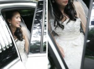 boston_bride