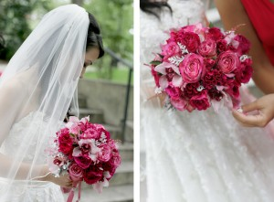 boston_bride_bouquet