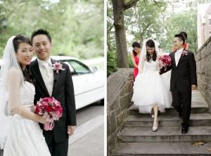boston_chinese_wedding