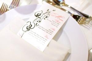 boston_chinese_wedding_menu