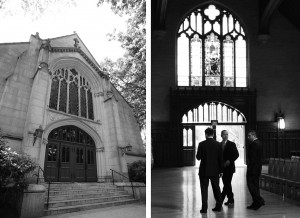 boston_church_wedding