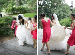 boston_wedding_party