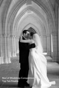 boston_wedding_photojournalist2002