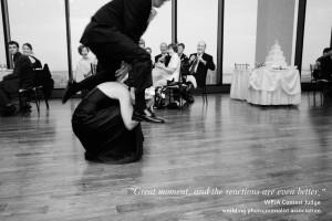 boston_wedding_photojournalist2004