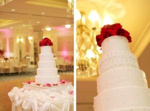 elegant_boston_wedding_cake