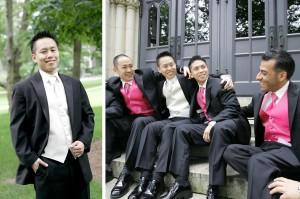 groom_boston_wedding