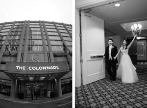 hotel_entrance_wedding