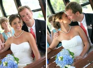 cape_cod_trolley_wedding