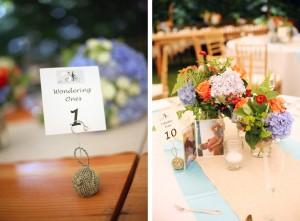 cape_cod_wedding_details