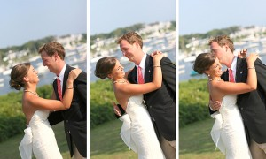 cape_wedding_couple