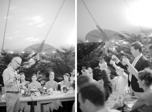 cape_wedding_toast