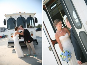 cape_wedding_trolley
