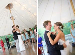 couplesdance