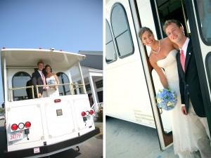 wedding_trolley_cape