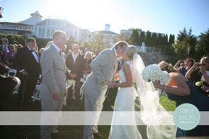 wequassett_simplysublimeweddingpictures (3)