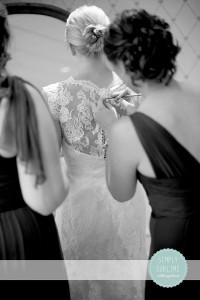 wequassett_simplysublimeweddingpictures (39)