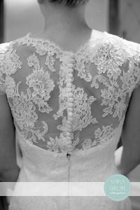 wequassett_simplysublimeweddingpictures (40)