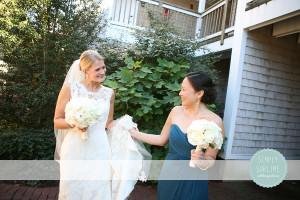 wequassett_simplysublimeweddingpictures (42)