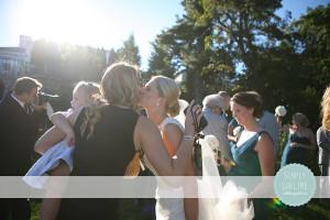 wequassett_simplysublimeweddingpictures (7)